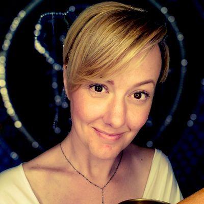 Avatar for Trauma-Informed Reiki and Massage Healing