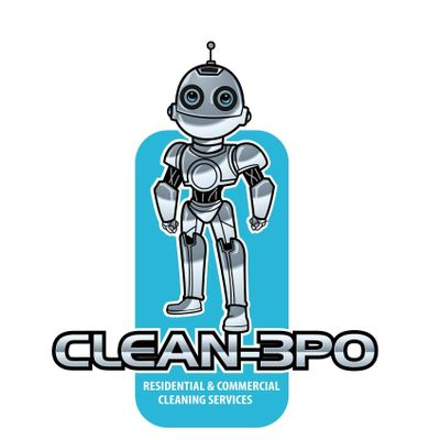 Avatar for Clean-3PO, LLC