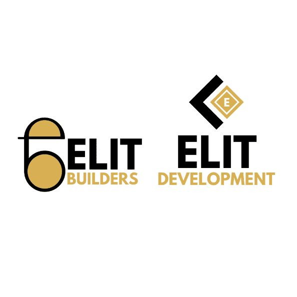 Elit Development LLC / Elit  Builders