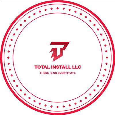 Avatar for Total install llc