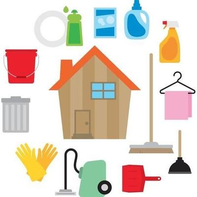 Avatar for Super Cleaning Solutions