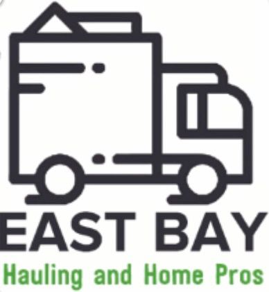 East Bay Hauling & Home Pros