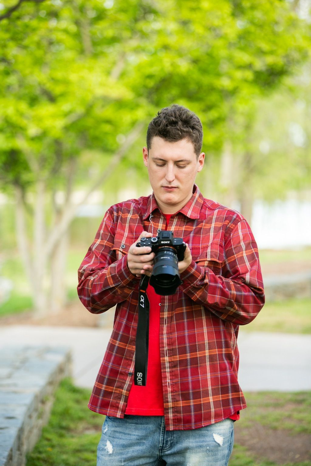 ElliottKphotography