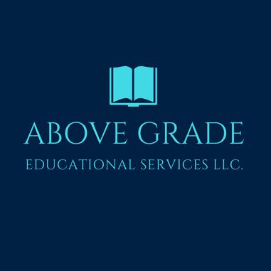 Above Grade Educational Services LLC.