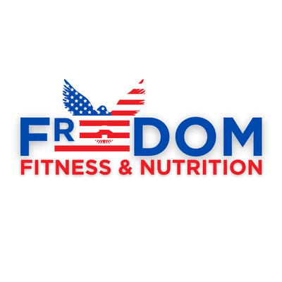 Avatar for Freedom Fitness & Nutrition