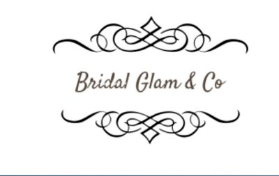 Avatar for Bridal Glam and Co