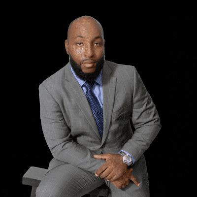 Avatar for Ced Thomas Realty Group