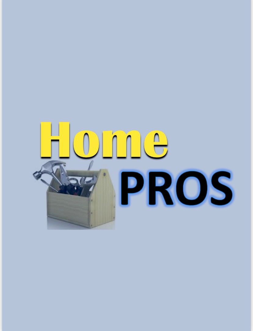 HomePros LLC