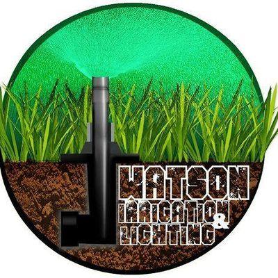 Avatar for JWatson Irrigation & Lighting