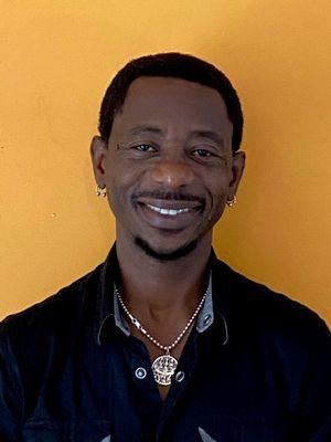 Avatar for Lemba Healing Arts