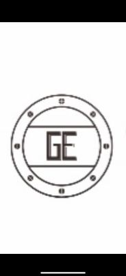 Avatar for Guffey Electric