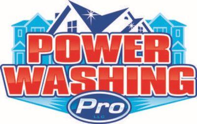 Avatar for Power Washing Pro