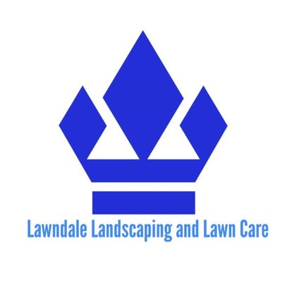 Avatar for Lawndale Landscaping and Handyman Services