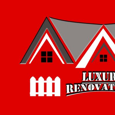 Avatar for Luxury Renovations