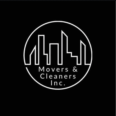 Avatar for Movers & Cleaners Inc.