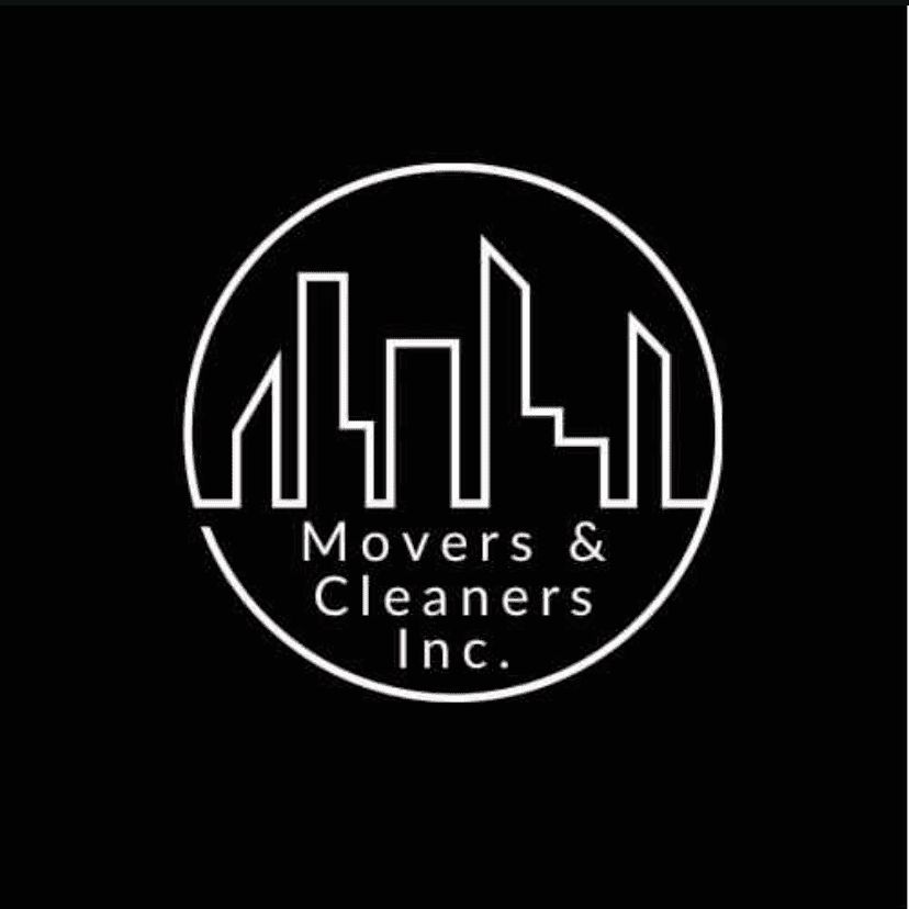 Movers & Cleaners Inc.