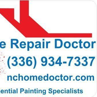 Home Repair Doctor