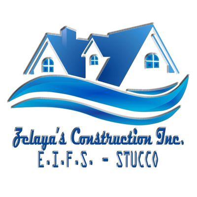 Avatar for ZELAYA'S CONSTRUCTION INC