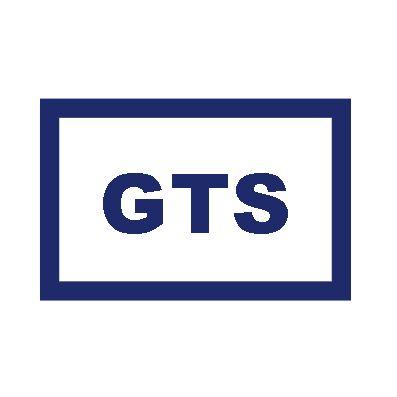 Global Tek Services LLC