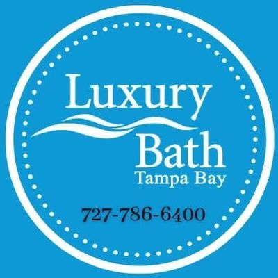 Avatar for Luxury Bath
