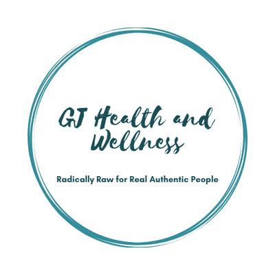 Avatar for GJ Health and Wellness