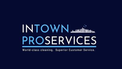 Avatar for Intown PROservices, Inc.