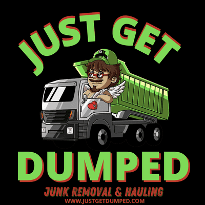 Avatar for Just Get Dumped