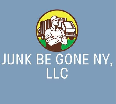 Avatar for Junk Be Gone NY LLC