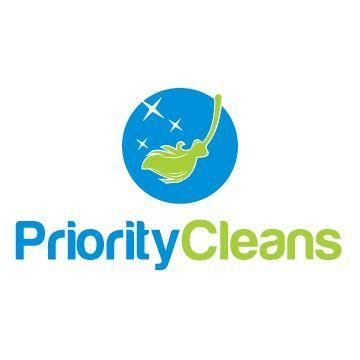 Priority cleans