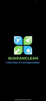 Avatar for QuaranClean