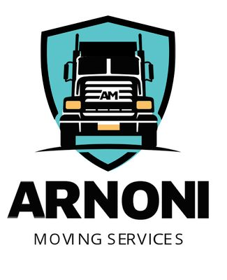 Avatar for ARNONI MOVING SERVICES