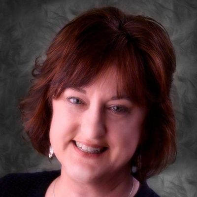 Avatar for Sheryl Matters Massage, LLC