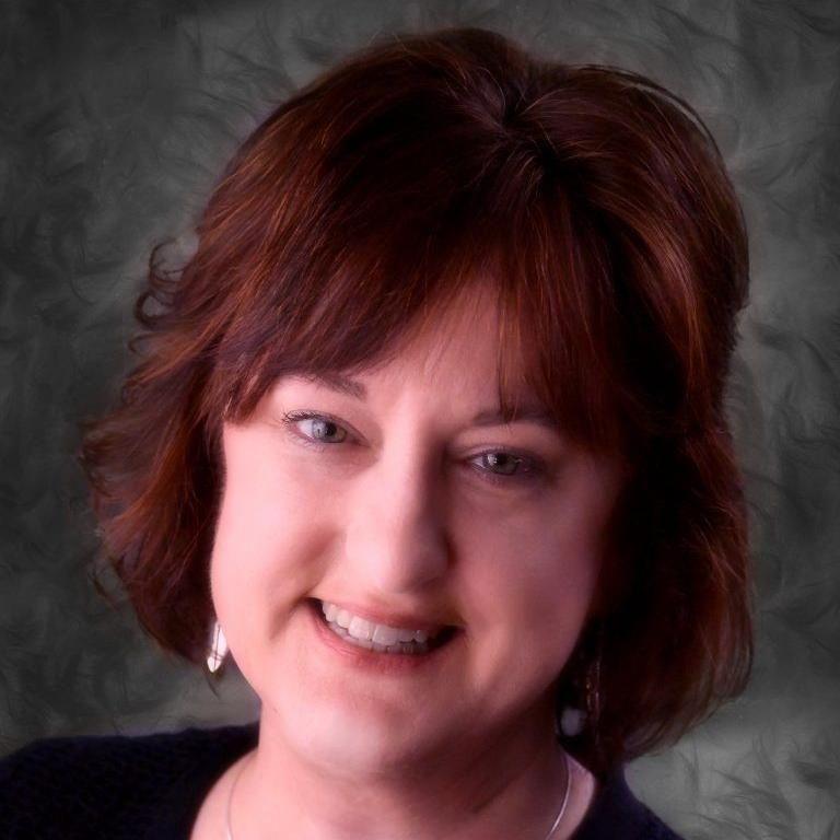 Sheryl Matters Massage, LLC