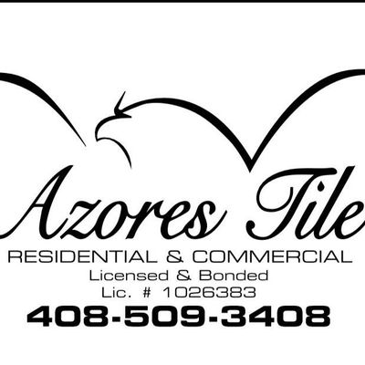 Avatar for Azores Tile Co.