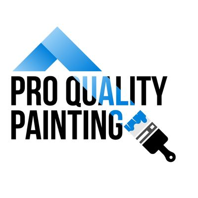 Avatar for Pro Quality Painting