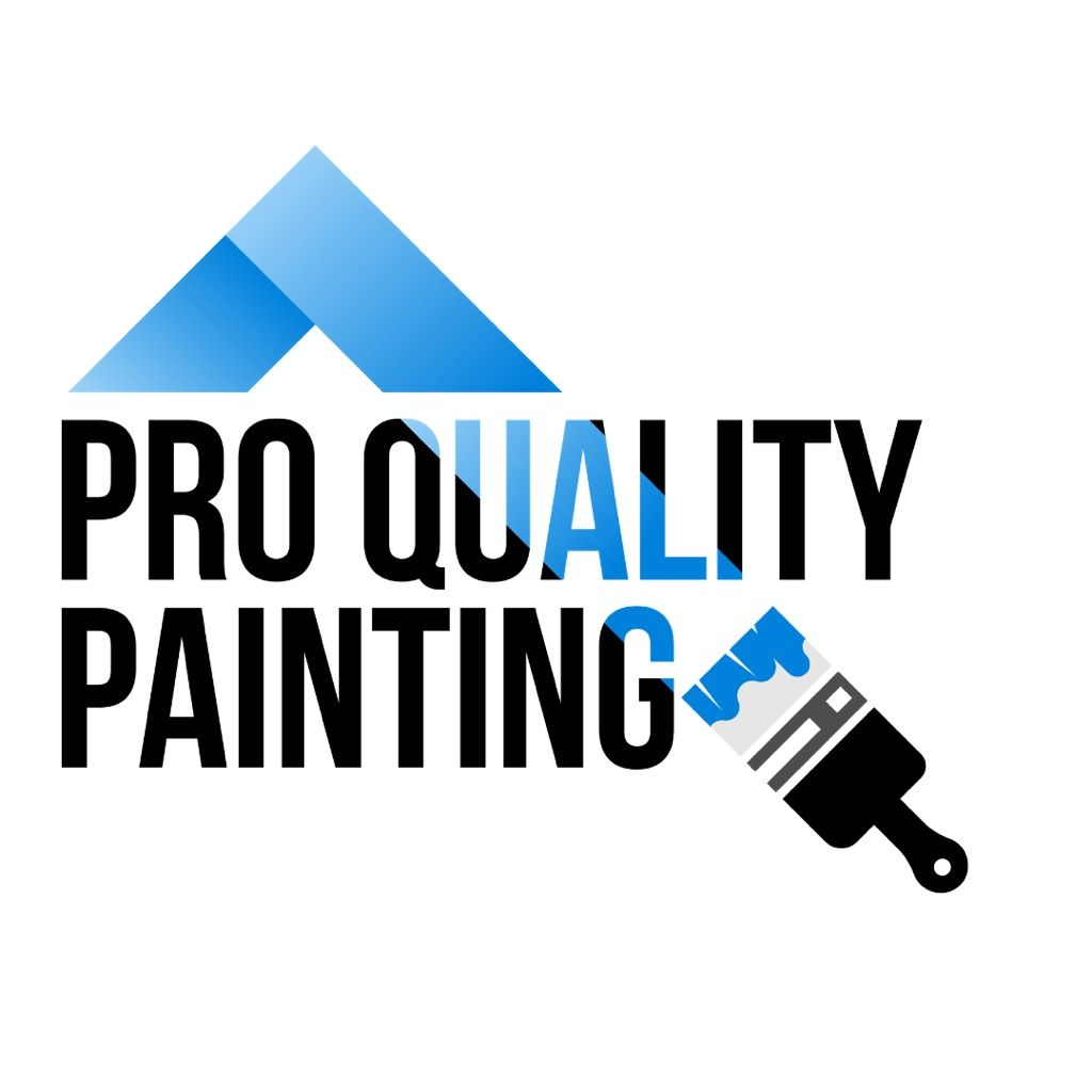 Pro Quality Painting