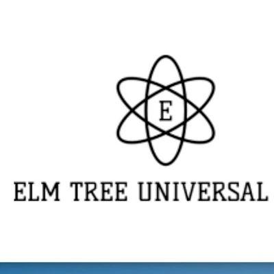Avatar for Elm Tree Universal LLC