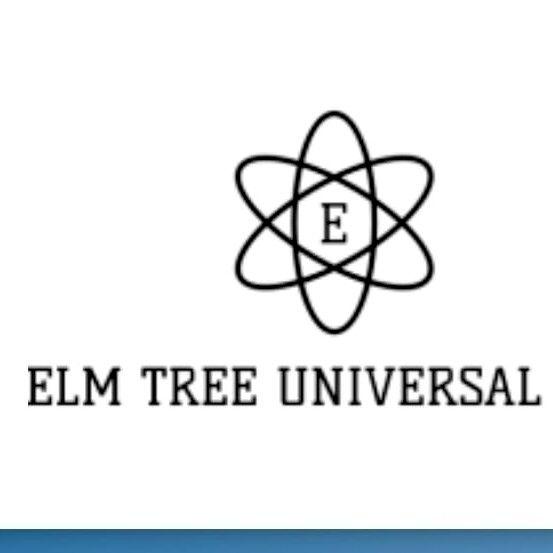Elm Tree Universal LLC