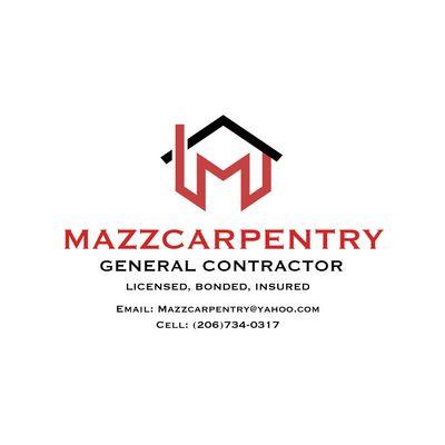 Avatar for Mazzcarpentry