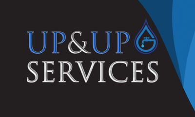 Avatar for Up&Up Services