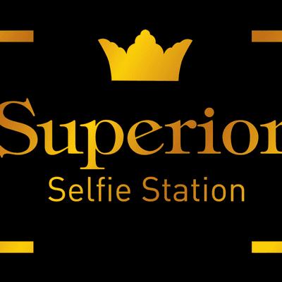 Avatar for Superior Selfie Station
