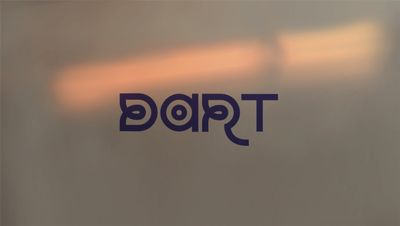 Avatar for D'Art Packing & Organizing Services