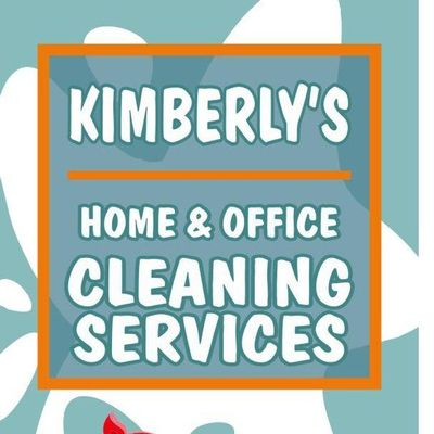 Avatar for KIMBERLYS CLEANING SERVICE