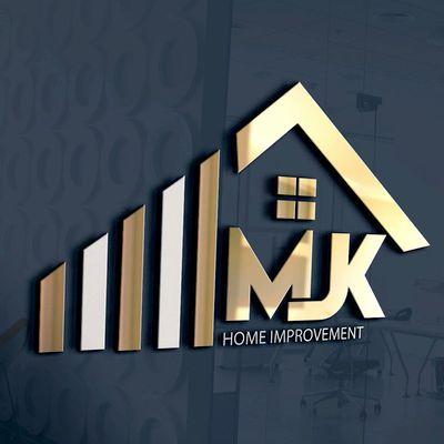 Avatar for MJK Home Improvement