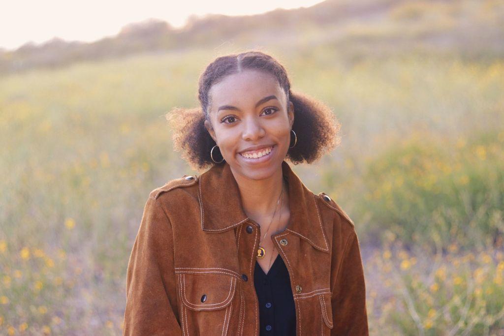 Naiya Ross Photography