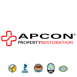 Avatar for APCON®   Property Restoration