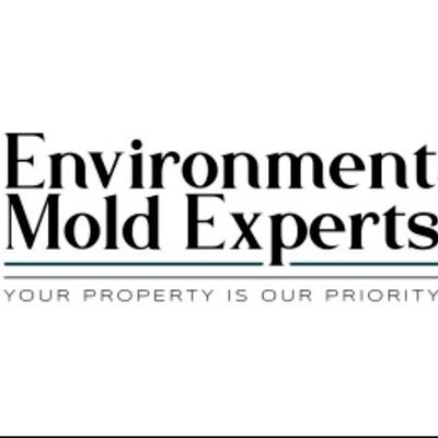 Avatar for Environmental Mold Experts, Inc.