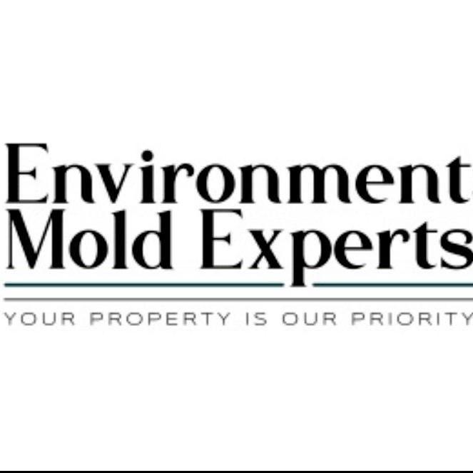 Environmental Mold Experts, Inc.