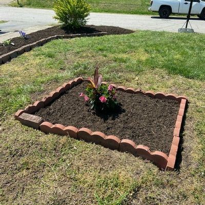 Avatar for Nilos landscaping