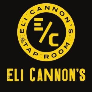 Avatar for Eli Cannons Taproom